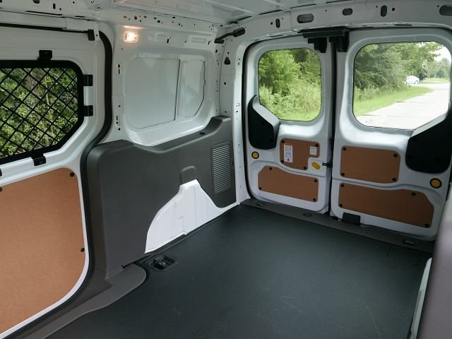 2019 Transit Connect 4x2,  Empty Cargo Van #198553 - photo 18