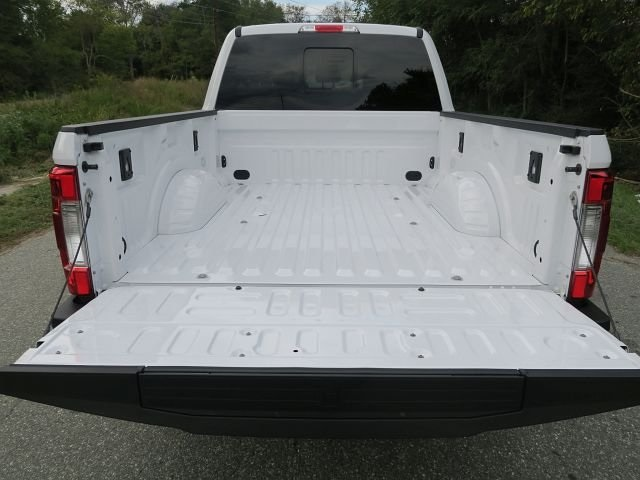 2019 F-250 Crew Cab 4x4,  Pickup #198579 - photo 34