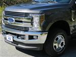 2019 F-350 Crew Cab DRW 4x4,  Pickup #198605 - photo 31