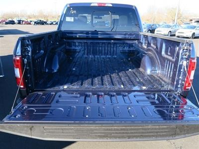 2019 F-150 SuperCrew Cab 4x4,  Pickup #198693 - photo 34