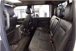 2016 F-350 Crew Cab 4x4 Pickup #GEA62531 - photo 25