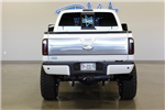 2016 F-350 Crew Cab 4x4 Pickup #GEA62531 - photo 6