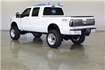 2016 F-350 Crew Cab 4x4 Pickup #GEA62531 - photo 2