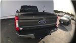 2017 F-250 Crew Cab 4x4 Pickup #H1085 - photo 8