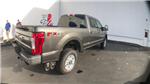 2017 F-250 Crew Cab 4x4 Pickup #H1085 - photo 2