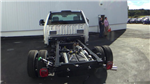 2017 F-550 Regular Cab DRW 4x4 Cab Chassis #H1091 - photo 8