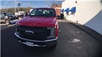 2017 F-350 Regular Cab 4x4 Pickup #H1135 - photo 4