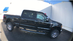 2017 F-350 Crew Cab 4x4 Pickup #H1137 - photo 9