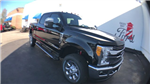 2017 F-350 Crew Cab 4x4 Pickup #H1137 - photo 3