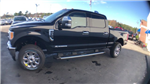 2017 F-350 Crew Cab 4x4 Pickup #H1137 - photo 5