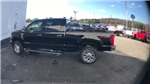 2017 F-350 Crew Cab 4x4 Pickup #H1137 - photo 6