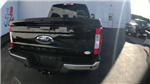 2017 F-350 Crew Cab 4x4 Pickup #H1137 - photo 8