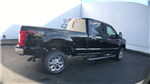 2017 F-350 Crew Cab 4x4 Pickup #H1137 - photo 2
