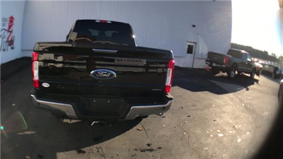 2017 F-350 Crew Cab 4x4 Pickup #H1148 - photo 8