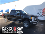2017 F-350 Crew Cab 4x4 Pickup #H1148 - photo 1