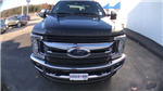 2017 F-350 Crew Cab 4x4 Pickup #H1148 - photo 4
