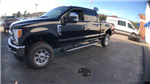 2017 F-350 Crew Cab 4x4 Pickup #H1148 - photo 5