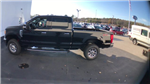 2017 F-350 Crew Cab 4x4 Pickup #H1148 - photo 6