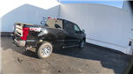 2017 F-350 Crew Cab 4x4 Pickup #H1148 - photo 2