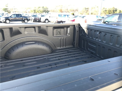 2017 F-350 Crew Cab 4x4 Pickup #H1159 - photo 21