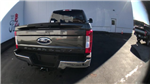2017 F-350 Crew Cab 4x4 Pickup #H1159 - photo 8