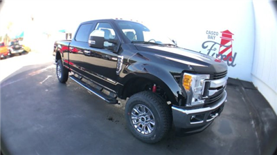 2017 F-350 Crew Cab 4x4, Pickup #H1160 - photo 3