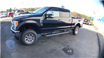 2017 F-350 Crew Cab 4x4, Pickup #H1160 - photo 5