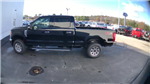 2017 F-350 Crew Cab 4x4, Pickup #H1160 - photo 6