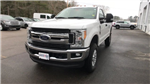 2017 F-250 Regular Cab 4x4, Pickup #H1190 - photo 6