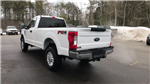 2017 F-250 Regular Cab 4x4, Pickup #H1190 - photo 17