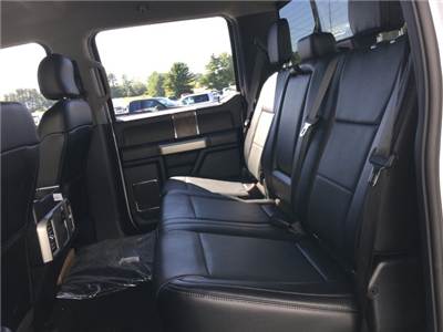 2017 F-350 Crew Cab 4x4,  Pickup #H557 - photo 19