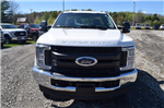 2017 F-350 Regular Cab DRW 4x4 Cab Chassis #H568 - photo 3