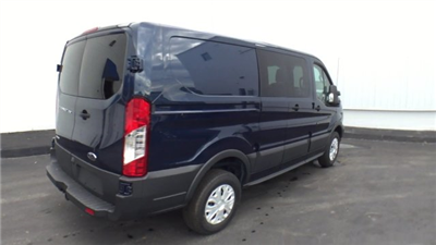 2017 Transit 250 Cargo Van #H628 - photo 2