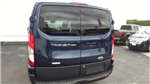 2017 Transit 250 Cargo Van #H628 - photo 8