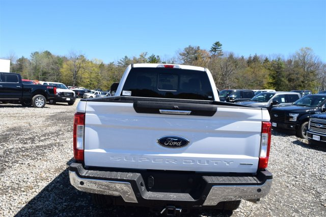 2017 F-350 Super Cab 4x4,  Pickup #H654 - photo 9