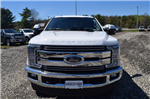 2017 F-350 Super Cab 4x4,  Pickup #H654 - photo 3