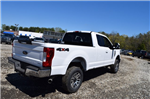 2017 F-350 Super Cab 4x4,  Pickup #H654 - photo 2