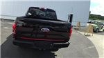 2017 F-150 Crew Cab 4x4 Pickup #H874 - photo 3