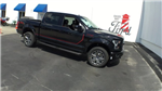 2017 F-150 Crew Cab 4x4 Pickup #H874 - photo 5