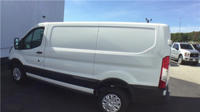 2017 Transit 250, Cargo Van #H950 - photo 7