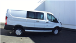 2017 Transit 250, Cargo Van #H950 - photo 10