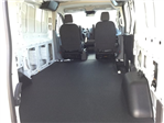 2017 Transit 250, Cargo Van #H950 - photo 2