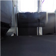 2017 Transit 250, Cargo Van #H950 - photo 20