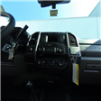 2017 F-350 Regular Cab 4x4 Pickup #H973 - photo 18