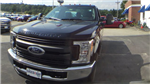 2017 F-350 Regular Cab 4x4 Pickup #H973 - photo 4