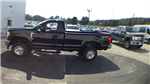 2017 F-350 Regular Cab 4x4 Pickup #H973 - photo 6