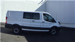 2017 Transit 250 Cargo Van #H987 - photo 10