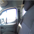 2017 Transit 250 Cargo Van #H987 - photo 19