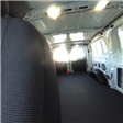 2017 Transit 250 Cargo Van #H987 - photo 20