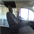 2017 Transit 250 Cargo Van #H987 - photo 21